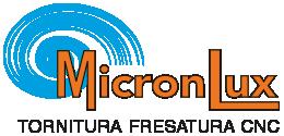 Officine meccaniche di precisione lavorazione meccanica precisione - logo