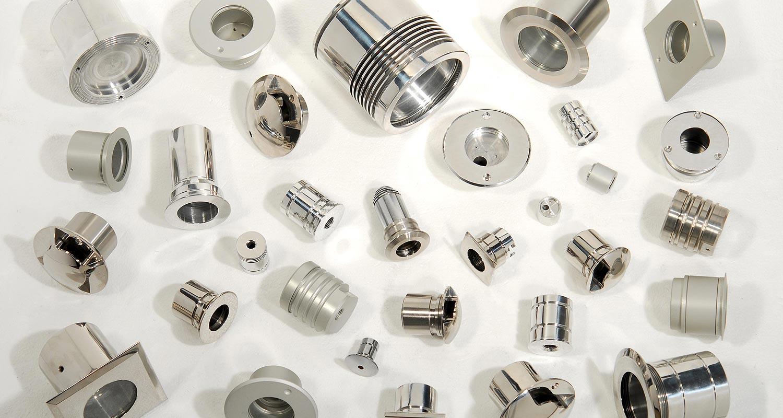 Officine meccaniche di precisione lavorazione meccanica precisione gallery01