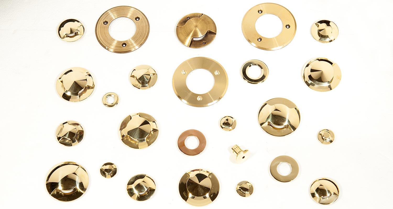 Officine meccaniche di precisione lavorazione meccanica precisione gallery03