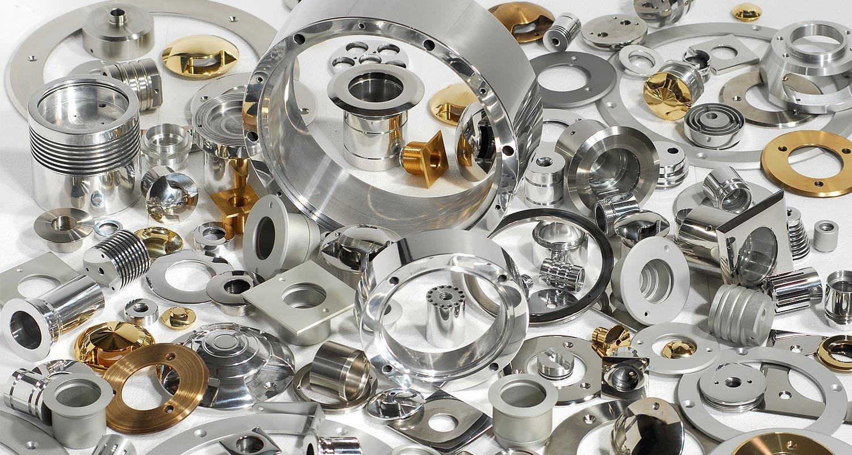 Officine meccaniche di precisione lavorazione meccanica precisione gallery05