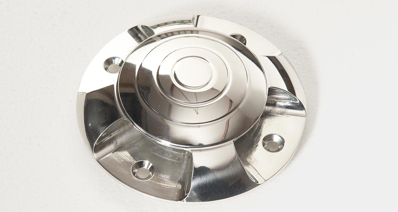Officine meccaniche di precisione lavorazione meccanica precisione gallery06