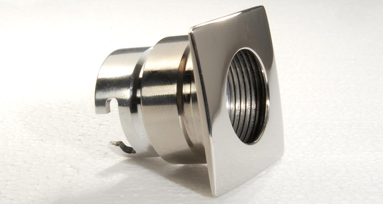 Officine meccaniche di precisione lavorazione meccanica precisione gallery08