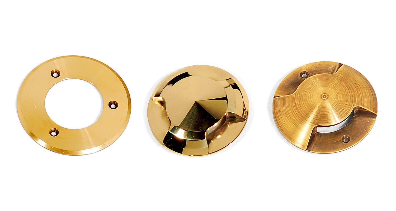 Officine meccaniche di precisione lavorazione meccanica precisione gallery13