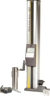 Officine meccaniche di precisione lavorazione meccanica precisione - img04