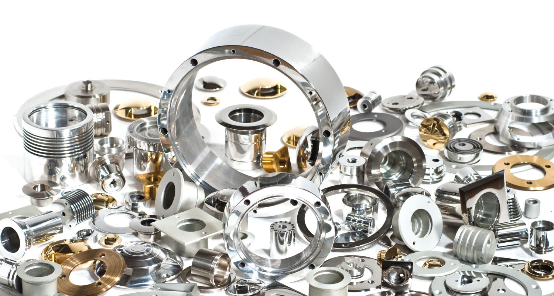 Officine meccaniche di precisione lavorazione meccanica precisione - testata